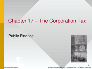 1 Chapter 3 – Tools of Normative Analysis Public Finance McGraw-Hill/Irwin © 2005 The McGraw-Hill Companies, Inc, All Rights Reserved