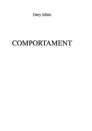 Comportament organizational - Gary Johnspdf