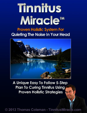 147428065-Free-Download-Tinnitus-Miracle-by-Thomas-Colemanpdf