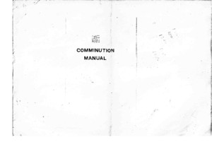 214630530-FLS-Comminution-Manual-1994pdf