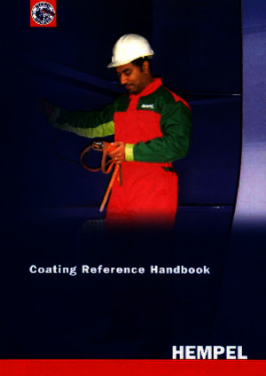 Hempel Coating Reference Handbook GB