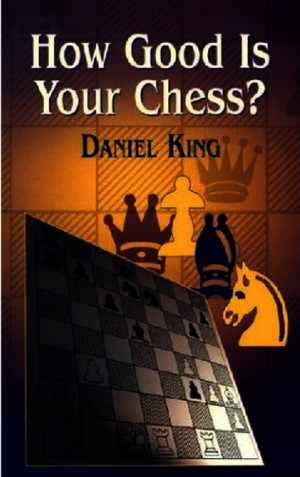 How Good Is Your Chesspdf