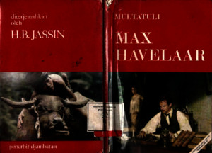 Max Havelaar (Indonesian version)pdf