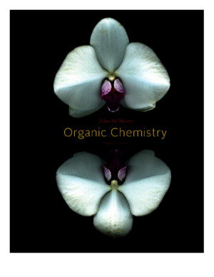 McMurry Organic Chemistry 8th edition Solutions Manualpdf