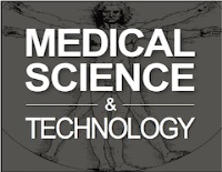 Medicine, Science & Technology